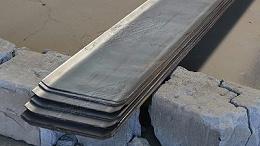 解答:止水钢板有什么作用?