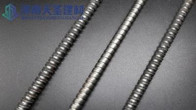 通丝螺杆 (2)