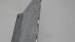 镀锌止水钢板有哪些特点?