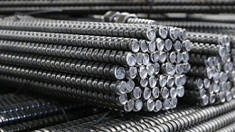 厂家解答:通丝螺杆在使用过程中需要注意的几点
