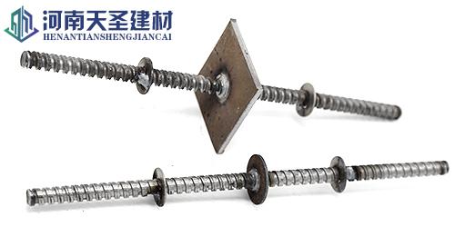 老式止水螺杆 (3)